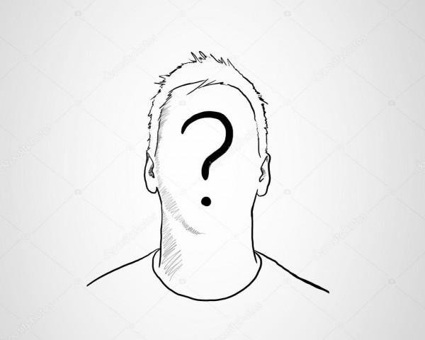 solotopia társkereső kérdések társkereső lehetőségek persona 3